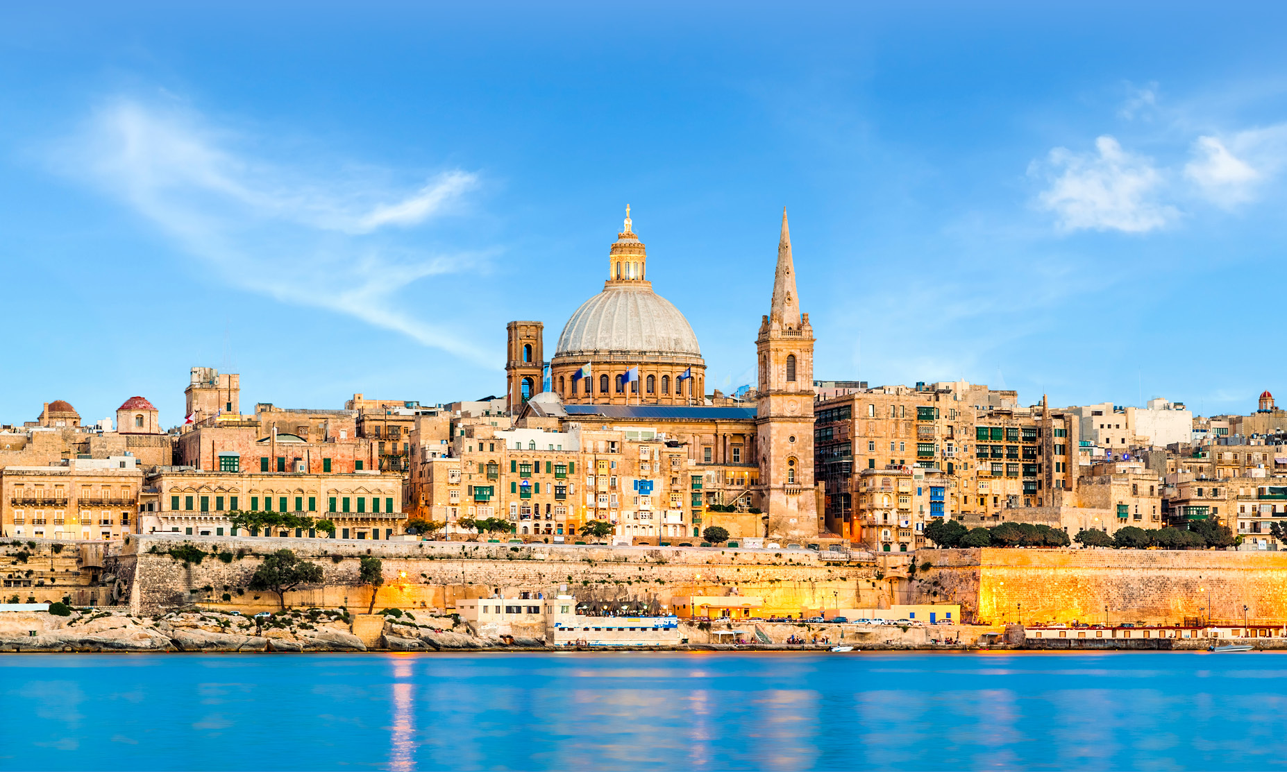 Cheap Flights From Debrecen To Malta Or Cyprus From Only 20 Roundtrip Voyazor Cheap Flights Fare Alerts