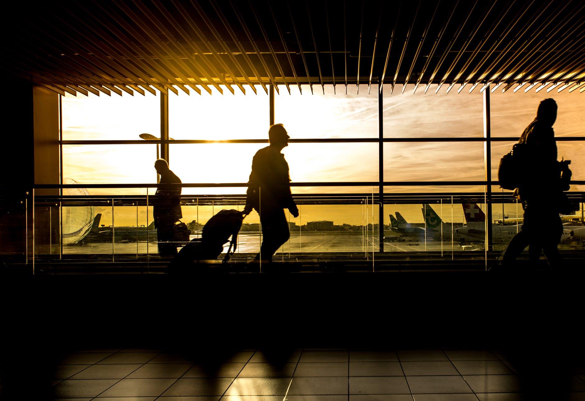 airlines coronavirus crisis flight prices change